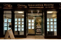 LED Illuminated Window Displays